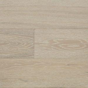 Global Parquet Hardy Дуб Pearl