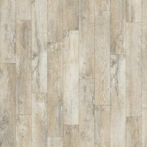 Moduleo LayRed 40 With PAD Country Oak 24130