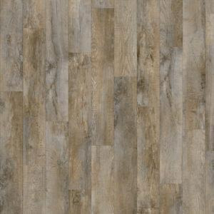 Moduleo LayRed 40 With PAD Country Oak 24958