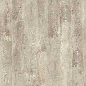 Moduleo LayRed 55 EIR With PAD Country Oak 54285