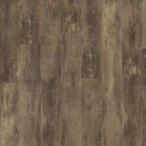 Moduleo LayRed 55 EIR With PAD Country Oak 54875