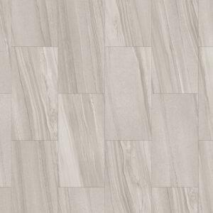 Moduleo LayRed 55 With PAD Jersey Stone 46913